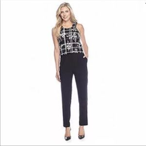 c3588f180424 Cynthia Rowley Jumpsuits   Rompers for Women